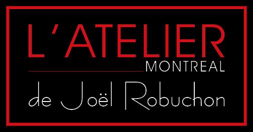 Joël Robuchon ouvre l'Atelier au Casino de Montréal