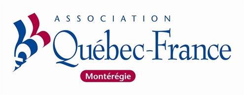 La francofête en Montérégie avec Maka Kotto