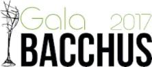 Début des inscriptions pour le Gala Bacchus