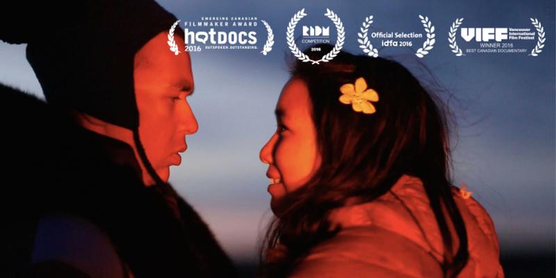 Le documentaire «Chez les géants» en projection à Paris ce vendredi