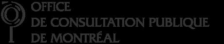 L'Office de Consultation Publique de Montréal invité à Bordeaux
