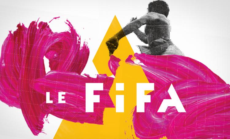 FIFA: Arte dévoile ses créations web
