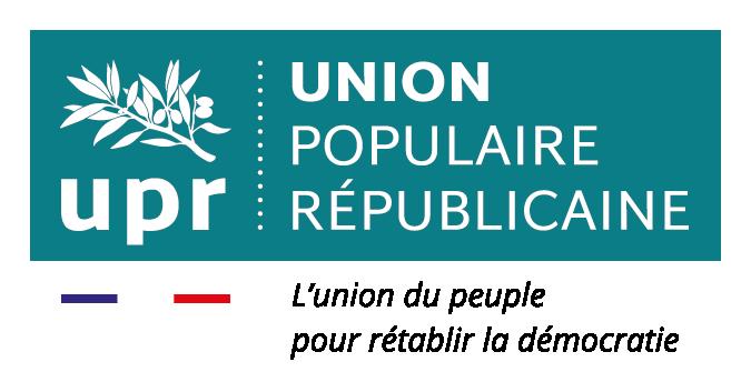 L'UPR fête ses 10 ans à Montréal