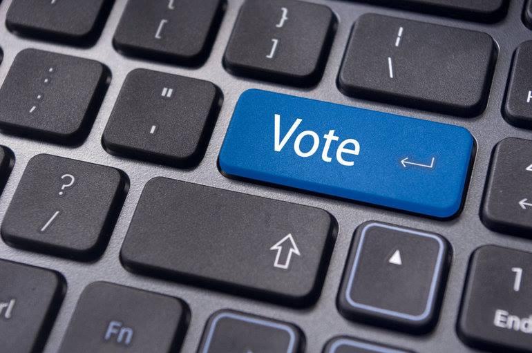 Vote par internet: de nombreuses défaillances...