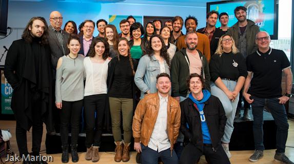 29ème édition des Francofolies de Montréal placée sous le signe de la diversité musicale