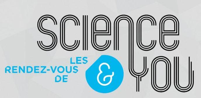 1ère édition nord-américaine des Journées internationales de la culture scientifique