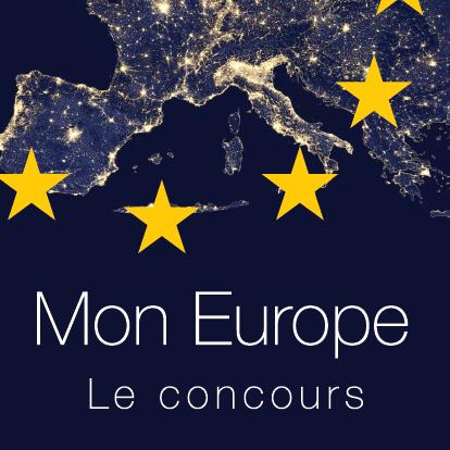 Gagnez 2 billets de train pour la capitale européenne de votre choix