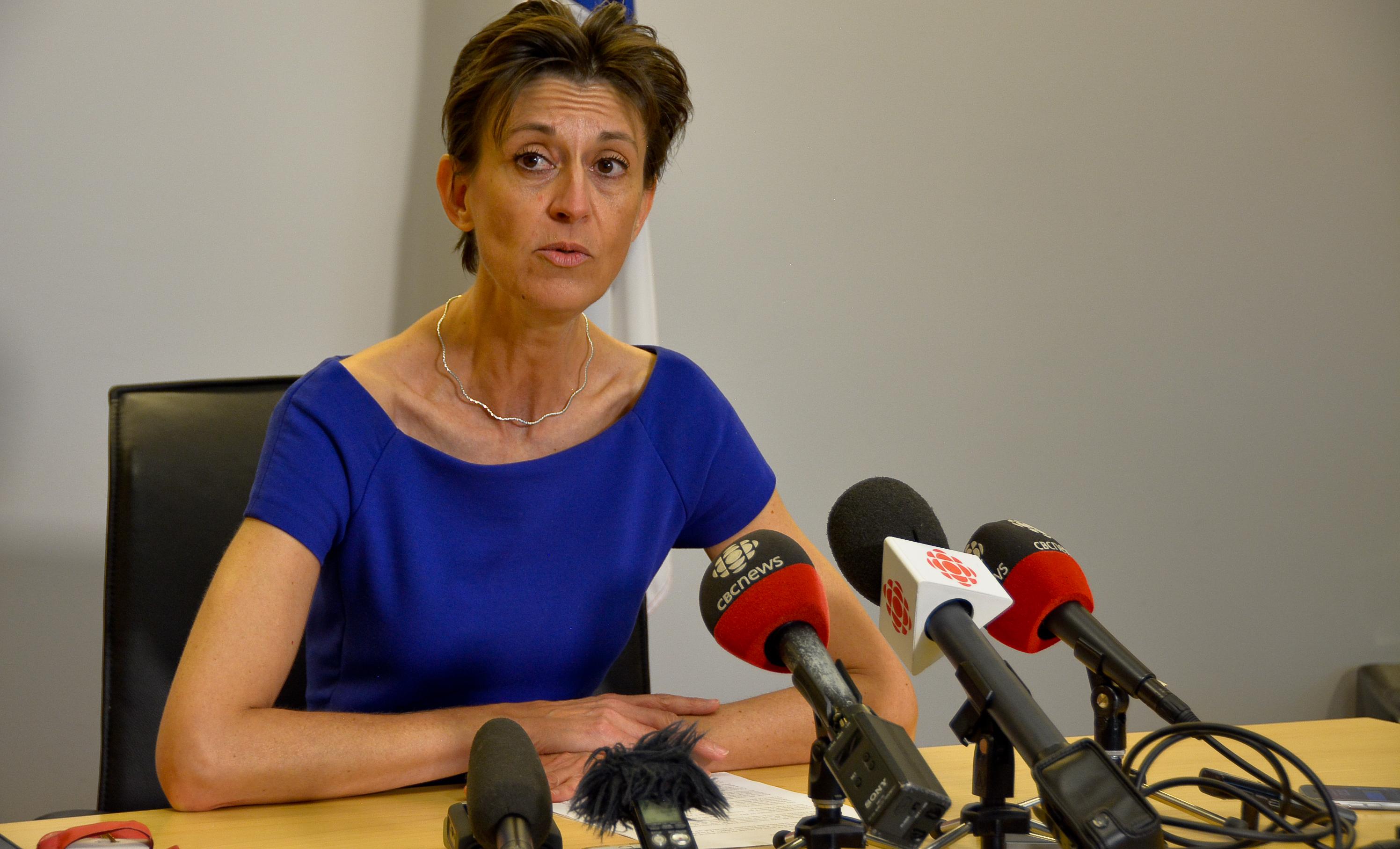 Présidentielle 2017: les dispositions prises par le Consulat pour fluidifier le 2e tour à Montréal