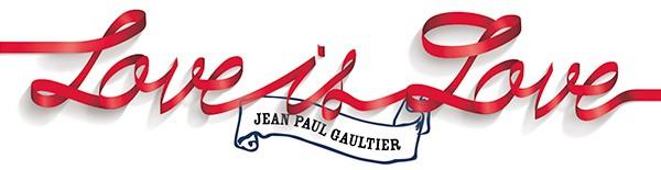 Jean Paul Gaultier revient au MBAM