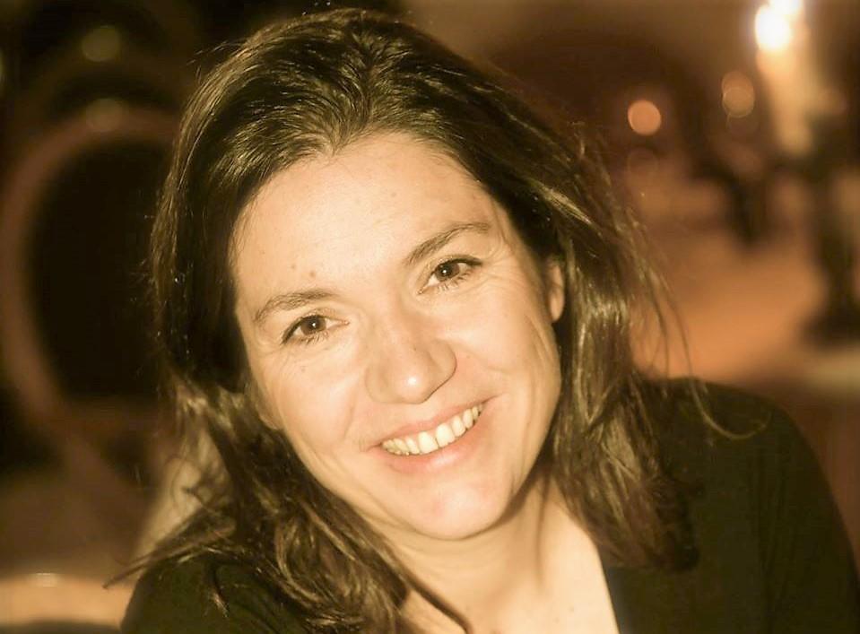 Clémentine Langlois remplace Éléonore Gachet