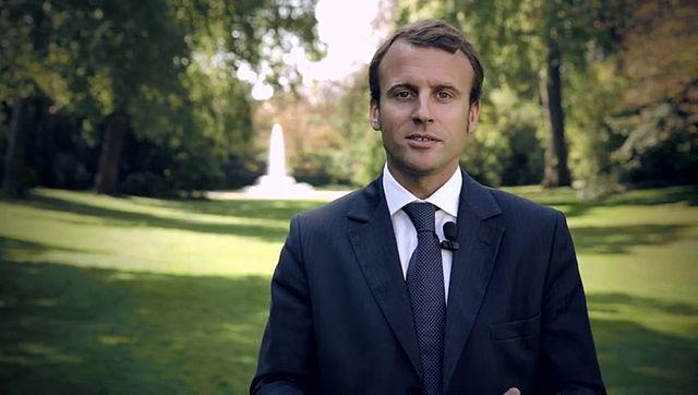 Emmanuel Macron s'exprimera devant l'AFE cette semaine
