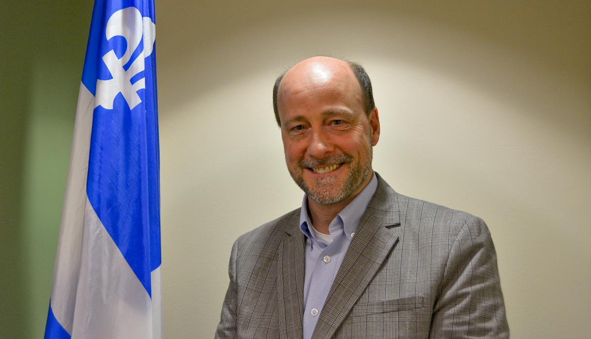 L'Entente Québec-France sur les ARM, un exemple à suivre... malgré les difficultés