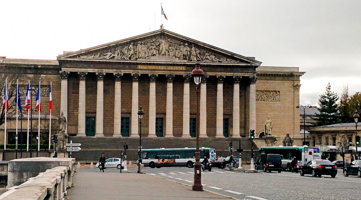 Les Français de l'étranger, grands oubliés d'Emmanuel Macron ?