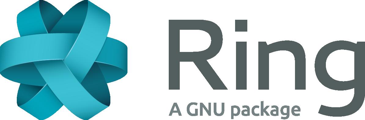 """Savoir-Faire Linux lance Ring 1.0 """"Liberté, Égalité, Fraternité"""""""