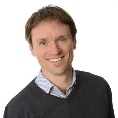 Démission de Jérôme Spaggiari, conseiller consulaire de Québec