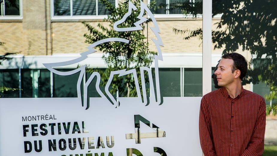 Festival du nouveau cinéma, 300 longs-métrages sur 11 jours