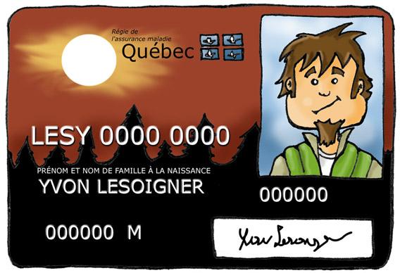 Nouveautés dans la protection sociale des étudiants français au Québec