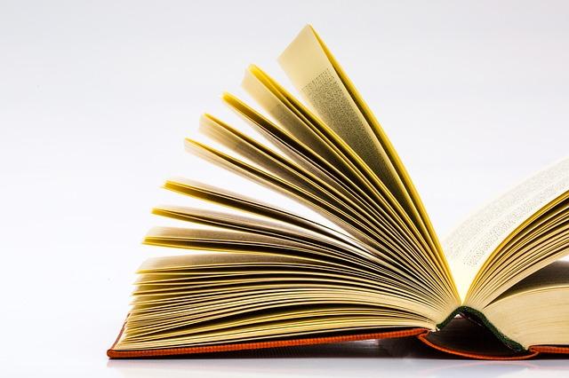 Le salon du livres de Montréal ouvre ses portes le 15 novembre