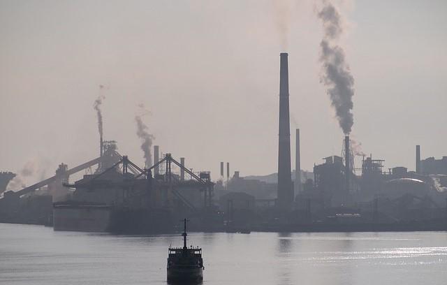 La tarification du carbone, outil stratégique de lutte contre les changements climatiques selon Québec