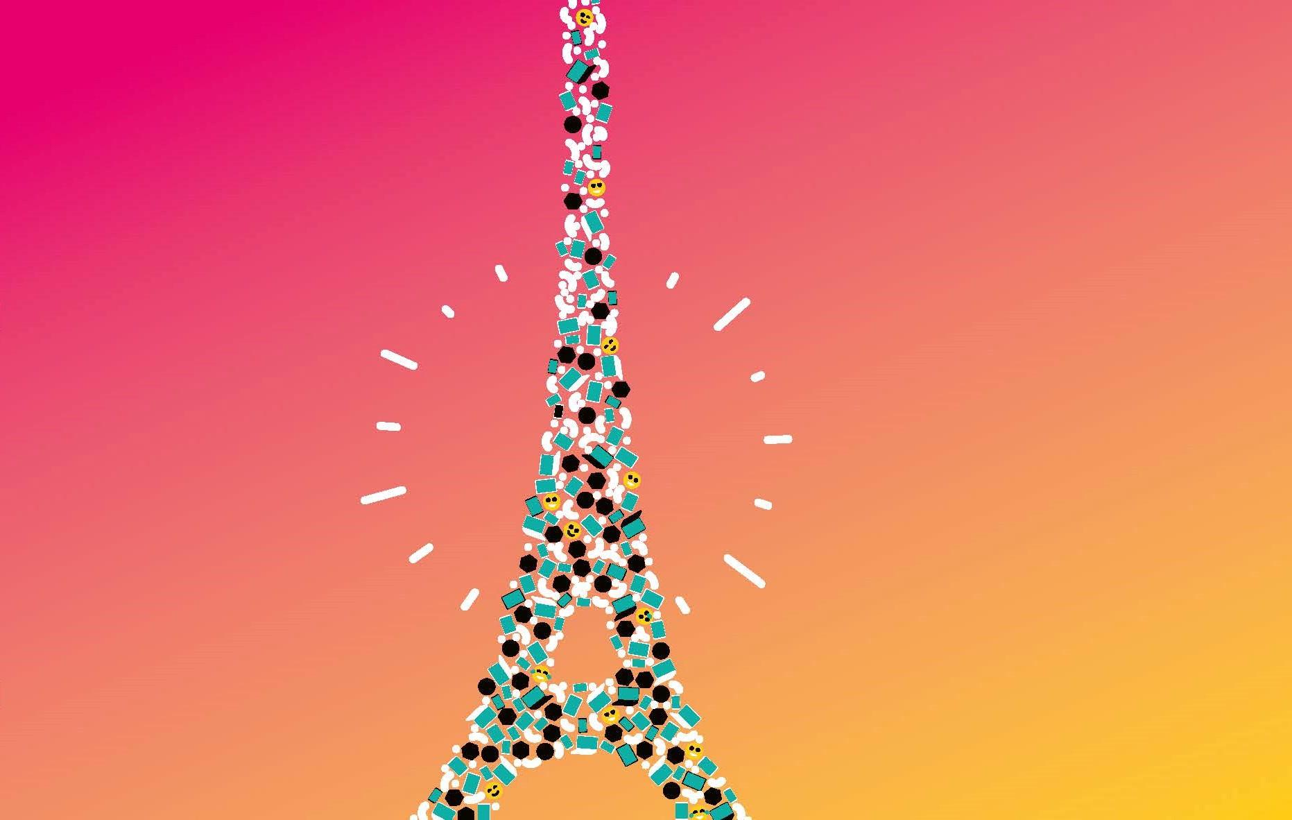 MyFrenchFilmFestival, 1er festival de cinéma francophone en ligne