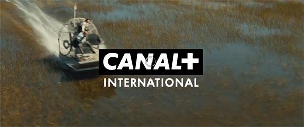Lancé au Québec il y a deux mois, Canal + International veut s'adapter et s'exporter