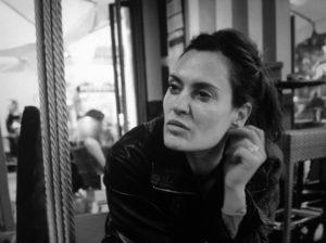 Brigitte Poupart honorée à Paris à la séance québécoise annuelle de « Femmes Monde »