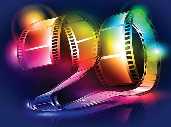 20ème édition du festival du film de l'Outaouais
