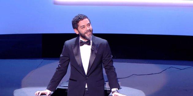 La 43ème cérémonie des César en direct sur Canal + International dès 15h ce vendredi