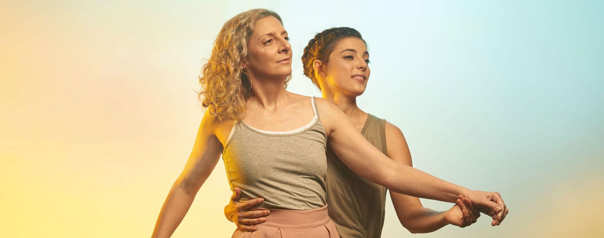 Montréal sera l'hôte du premier Symposium international sur la danse et le mieux-être