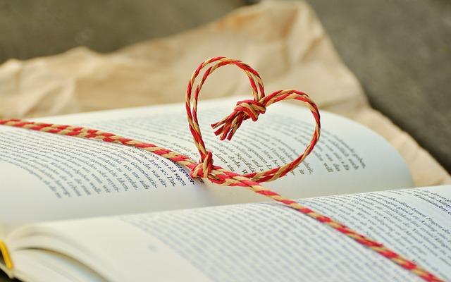 La 5e édition du Printemps des Poètes au collège Stanislas