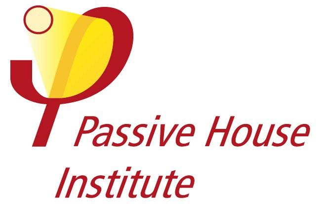 Des Français de Montréal obtiennent la certification Passivhaus