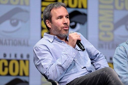 Denis Villeneuve membre du jury du festival de Cannes