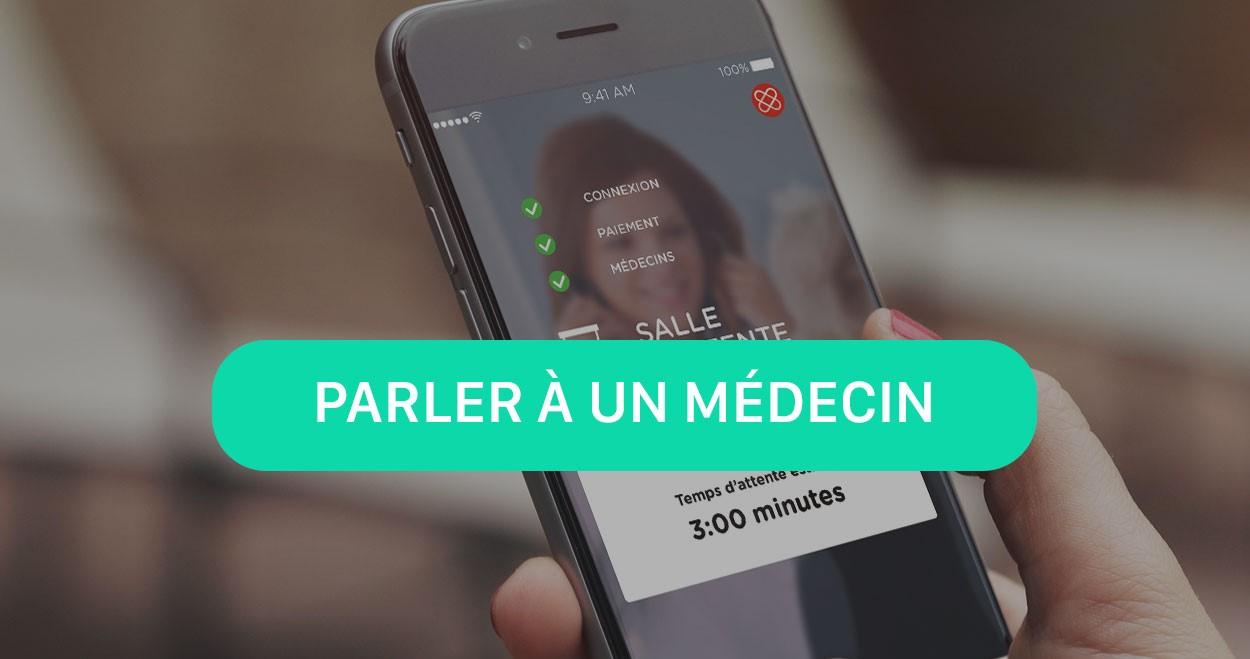 HelloCare, le diagnostic médical numérique sur mobile partout dans le monde