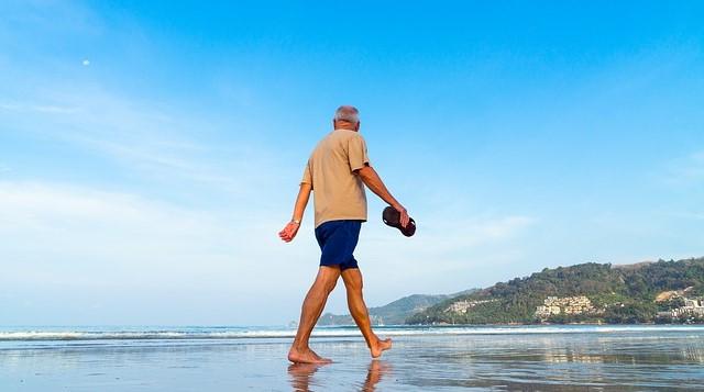 Français de l'étranger: Préparer sa retraite, le plus tôt est le mieux !