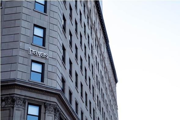 Havas crée un centre d'innovation en intelligence artificielle à Montréal