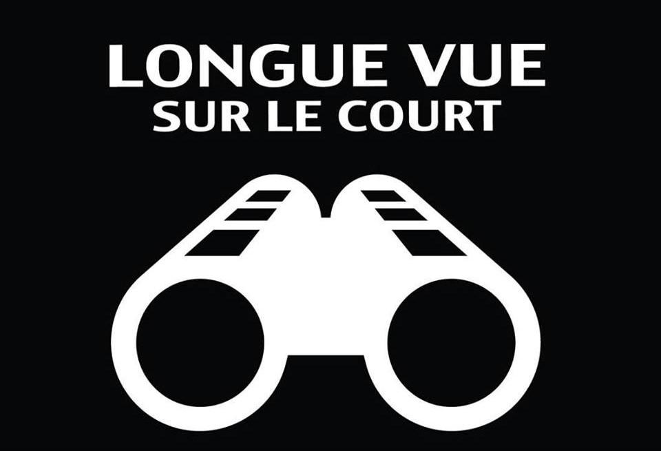 4e édition du festival Longue Vue sur le Court