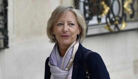 La Secrétaire d'État française Sophie Cluzel en visite exploratoire au Canada