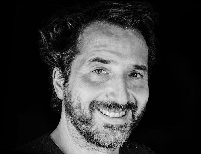 Edouard Baer aux Francos de Montréal cette semaine