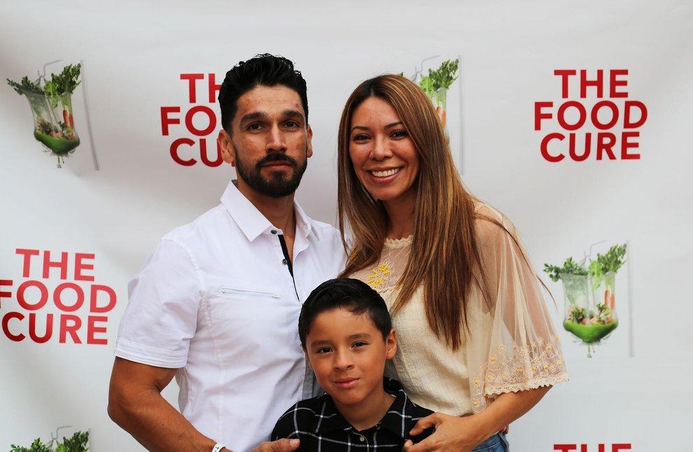 The Food Cure, le documentaire sur la méthode Gerson pour traiter le cancer