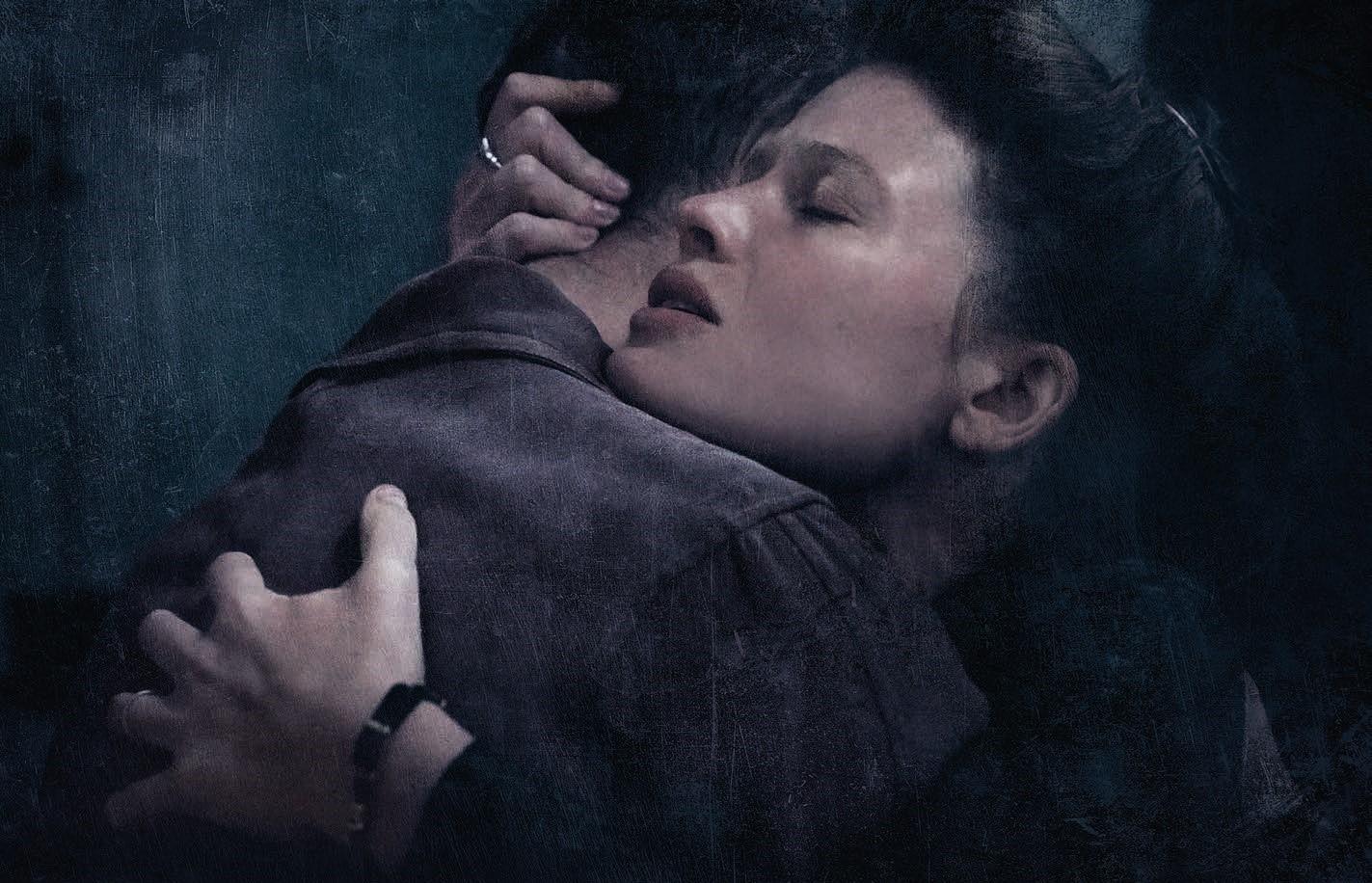 """""""La douleur"""", d'après l'oeuvre de Marguerite Duras, sur les écrans du Québec"""
