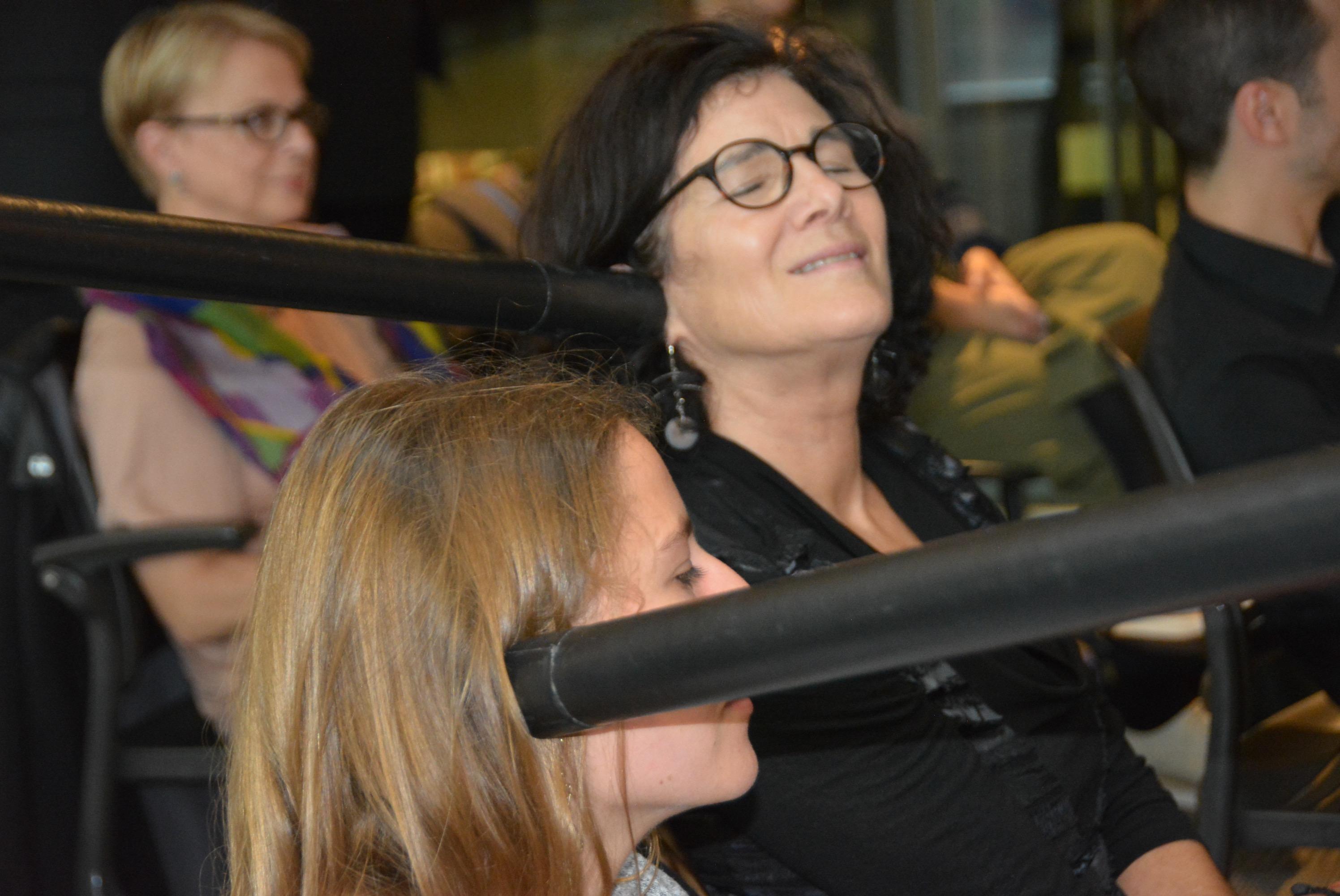 Les Souffleurs commandos poétiques en tournée québécoise : « Nous voulons transformer le monde par la poésie »