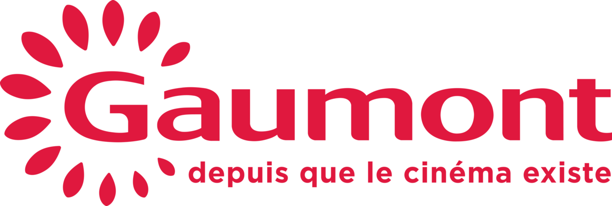 Rétrospective Gaumont à Montréal
