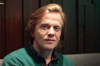 Alex Lutz au Festival du Nouveau Cinéma : « les questions du temps, de la filiation, d'être et d'avoir été, me sont nécessaires »