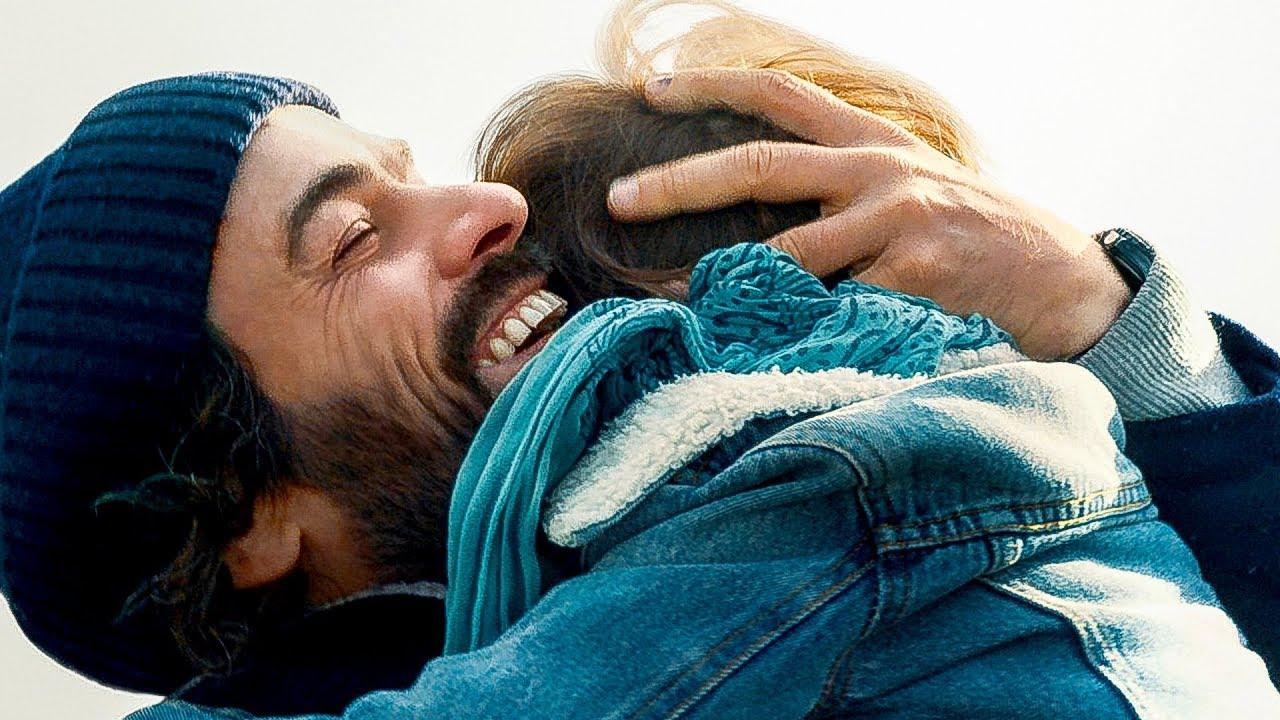 « Nos batailles », un film intimiste qui pose de vraies questions mais...